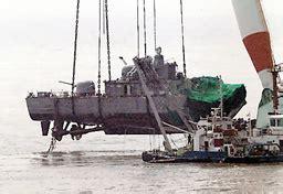 boat salvage ontario pcc 772 天安 沈没は99 魚雷 ソウル新聞が報道 さあどうかな 窓に 窓に