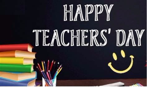 happy teachers day  wishes quotes  whatsapp  facebook messages buzz news