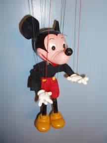 string puppet pelham puppets