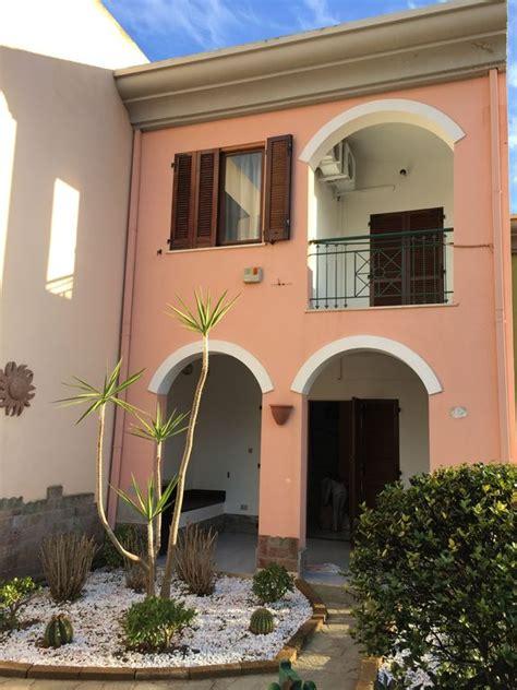 assicurazione appartamento in affitto appartamento pietro e simona affitto appartamento