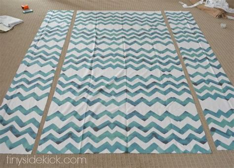 How To Make Duvet Cover 25 best ideas about duvet cover tutorial on