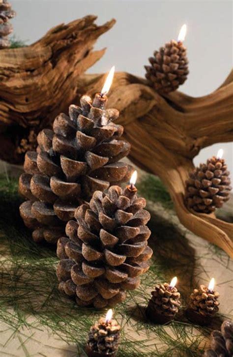 chi ha progettato la cupola di san pietro centrotavola natalizio con pigne e candele 28 images