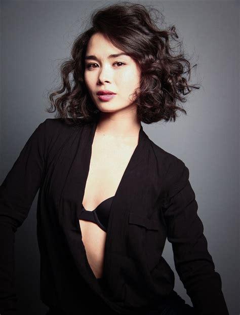most beautiful eurasian actress vietceleb another 50 most beautiful