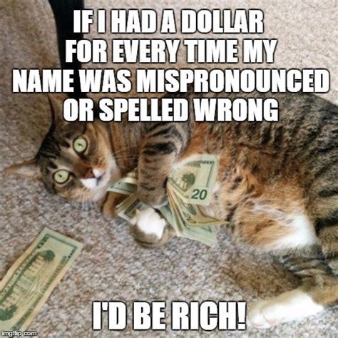Meme Cat Generator - rich cat meme generator image memes at relatably com