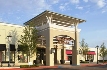 Broadway Mall Gift Card - welcome to broadway square 174 a shopping center in tyler tx a simon property