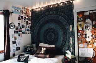 Beautiful Purple Teenage Girl Bedroom Ideas #10: Bedroom-hipster-room-room-inspiration-tumblr-Favim.com-2450680.jpg