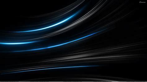 black blue electrical blue wallpaper black images 889355