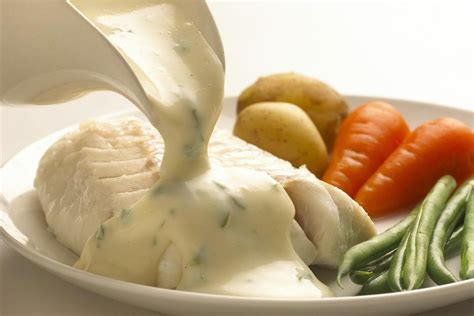 beurre blanc sauce recipe baked cod with beurre blanc sauce recipe