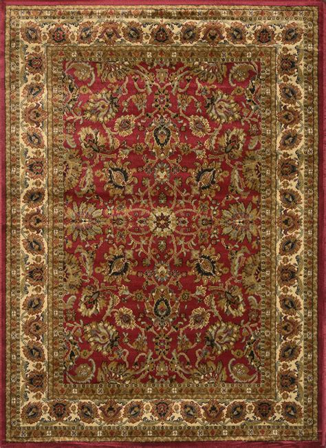 royalty rugs home dynamix area rugs royalty rugs 8079 200
