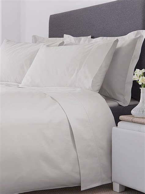 best hotel sheets luxury hotel collection 800 thread count single duvet