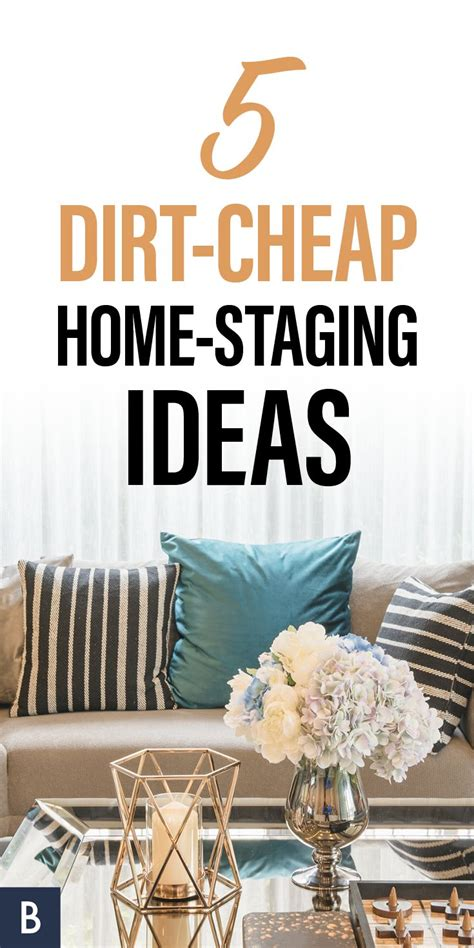 diy home staging ideas on a budget 10549 best home sweet home images on home bedrooms and bathroom ideas
