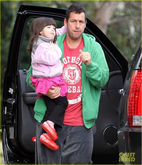 adam sandler house full sized photo of adam sandler sunny friends house 03 photo 2610894 just jared