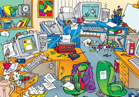 packrat to clutter free how i cleaned up my in less than a year books house clipart