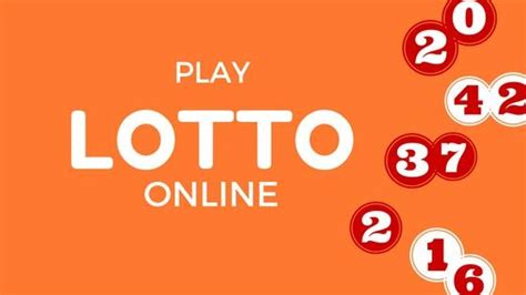 Usa Lottery Sweepstakes Millions - game 1 of 6 1 jackpot