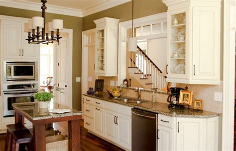 cream colored kitchen cabinets photos blue kitchen cabinets with yellow walls home design ideas