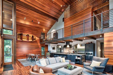 cottage design modern cottage