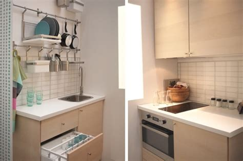 cuisine 駲uip馥 pour surface cuisine ikea metod pour surface mademoiselledeco