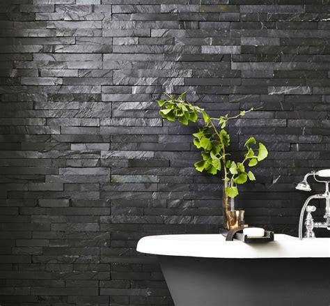 bathroom slate wall tiles big bathroom shop reveal the winning hotel bathroom photo