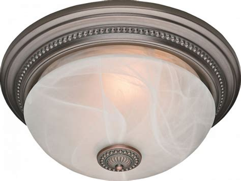 Bathroom Heat L And Fan Bathroom Heating Light 28 Images How To Heat A Small