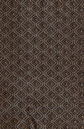 brown diamond pattern fabric gillis saddle brown tone diamond pattern upholstery fabric