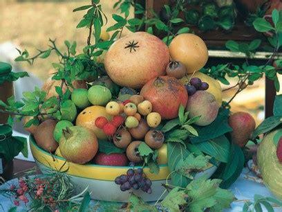 come alimentarsi in come meglio alimentarsi in autunno arcobaleno in cucina