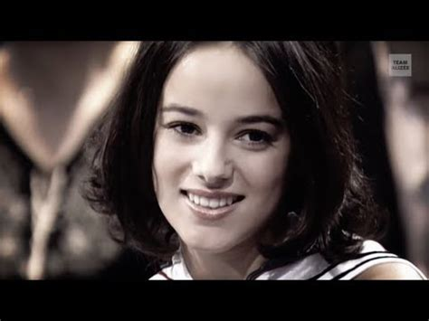 alizee corsican magic compilation hd aliz 233 e i ll fly with you doovi