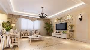 Feng Shui Kitchen Design Inspirational Home Design Korean Living Room Design