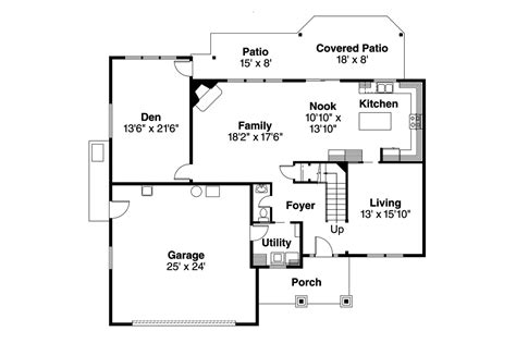 garrison house plans garrison house floor plans house design ideas