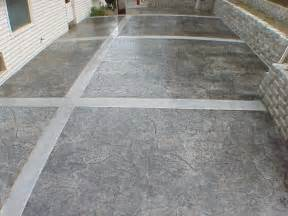 Can You Paint Patio Pavers Patio Stones