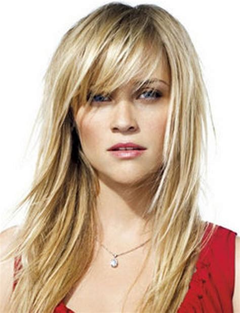 hairstyles with bangs longer than back medium curly hairstyles for women over 50 women medium