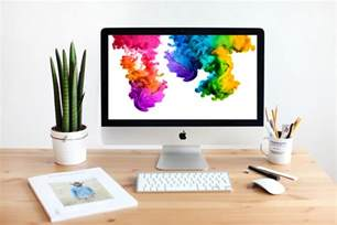 Paint On Mac paint for mac how to find the free hidden paint app digital trends