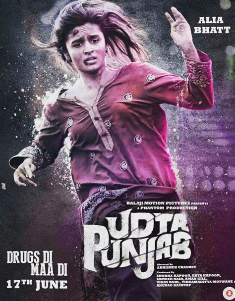 9 reasons we can t wait to catch udta punjab at the