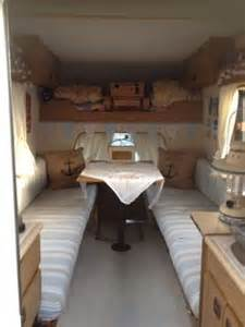 1000 images about motorhome ideas on pinterest