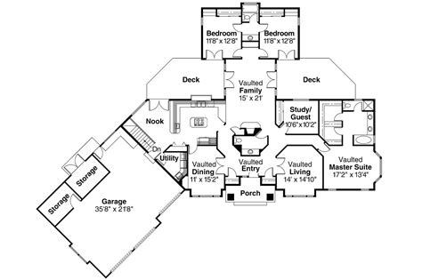 unusual shaped house plans unusual shaped house plans hometuitionkajang com
