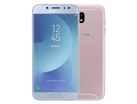 Samsung J7 Rm Samsung Galaxy J7 2017 Price In Malaysia Specs Technave