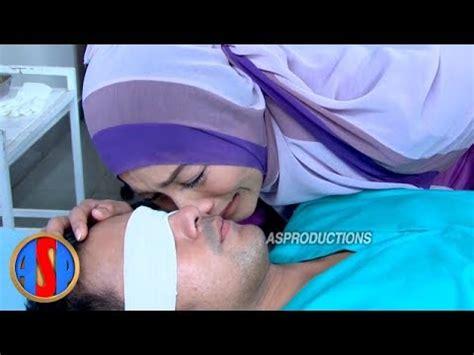 film anak haram aku bukan anak haram eps 22 part 3 official asproduction