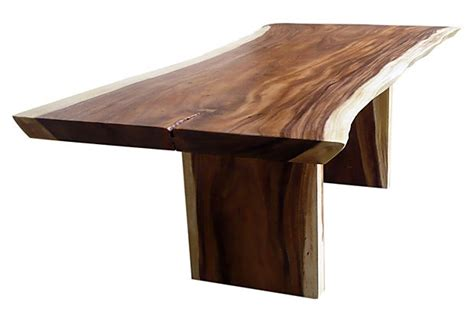 Acacia Wood Dining Table Acacia Dining Table Wood Furniture Wood