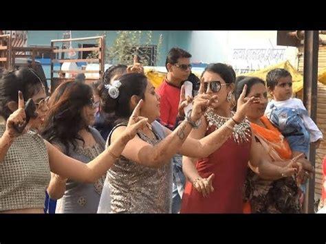 Wedding Song Barat by Indian Wedding Sindhi Barat Style Pankaj S Wedding Day