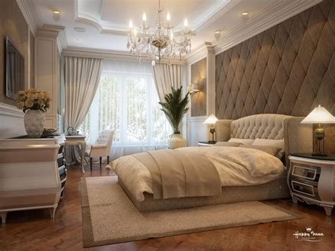 Elegant Master Bedrooms Home Sweet Home Elegant Luxury Bedroom Design Ideas
