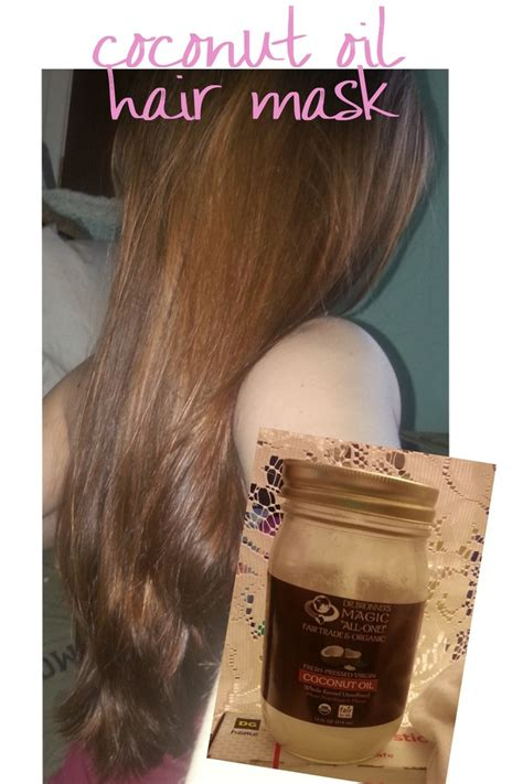 hair mask diys tricks 77 best images about diy hair care on conditioning hair balm and curly hair