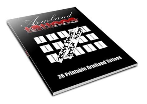Ebook Design Vorlagen Armband Design Vorlagen