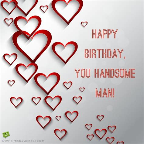 Happy Birthday Quotes For Guys 17 Best Ideas About Happy Birthday Man On Pinterest