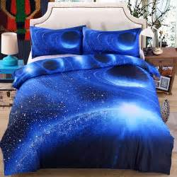 boy duvet boy bedding reviews shopping boy