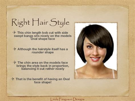 hair styles for protruding chin hair styles that flatter your face shape