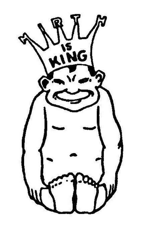 billiken jesters 187 royal order of jesters