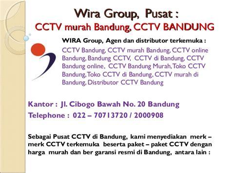 Jual Cctv Bandung call 022 93634141 cctv bandung cctv murah bandung
