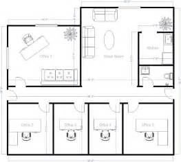 Home Office Layout Floor Plan 25 Best Ideas About Office Layouts On Office