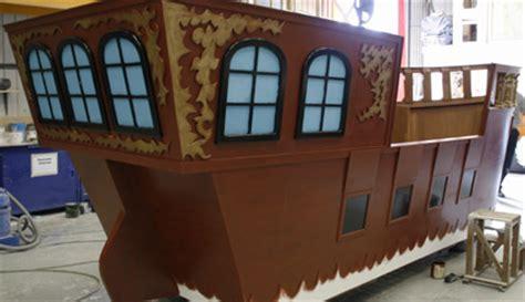 boat props longview tx ebay uk wooden model boats nz how to build a pirate ship