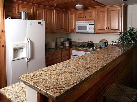 kitchen classic design laminate countertops that look