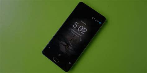 Baterai Handphone Lenovo review lenovo p2 turbo handphone dengan baterai paling